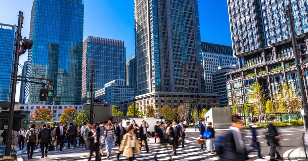 ハーバード大教授が提言、日本がコロナ後に「2%以上の経済成長」を実現する方策