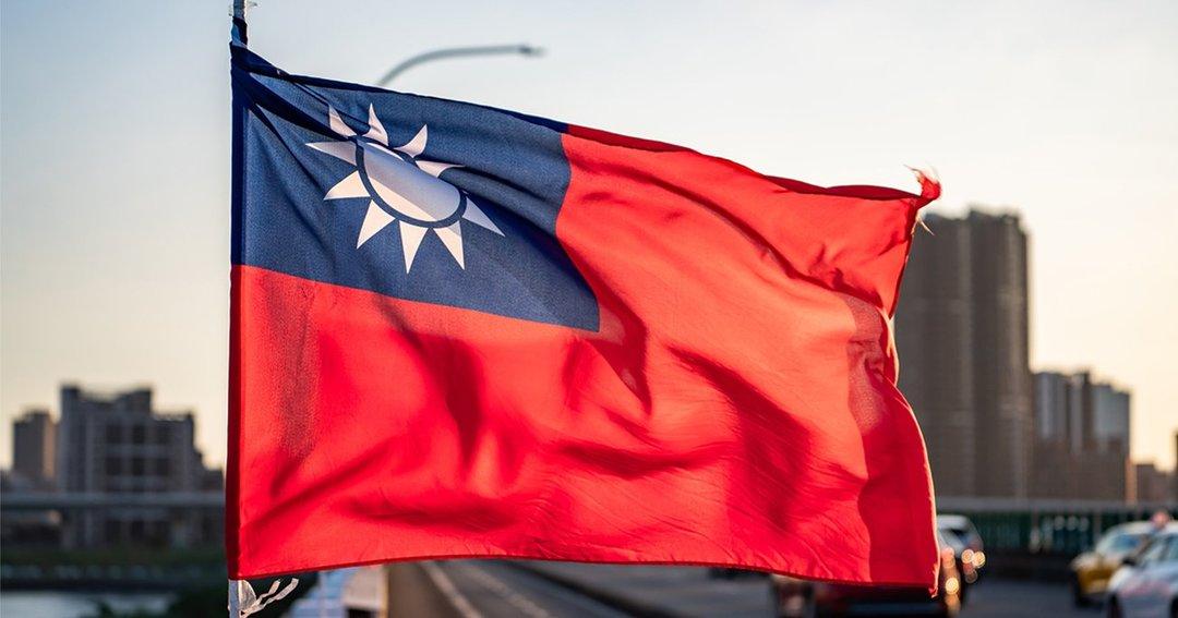 「台湾有事」への対応を、衆議院選挙で最重要の争点にすべき理由とは
