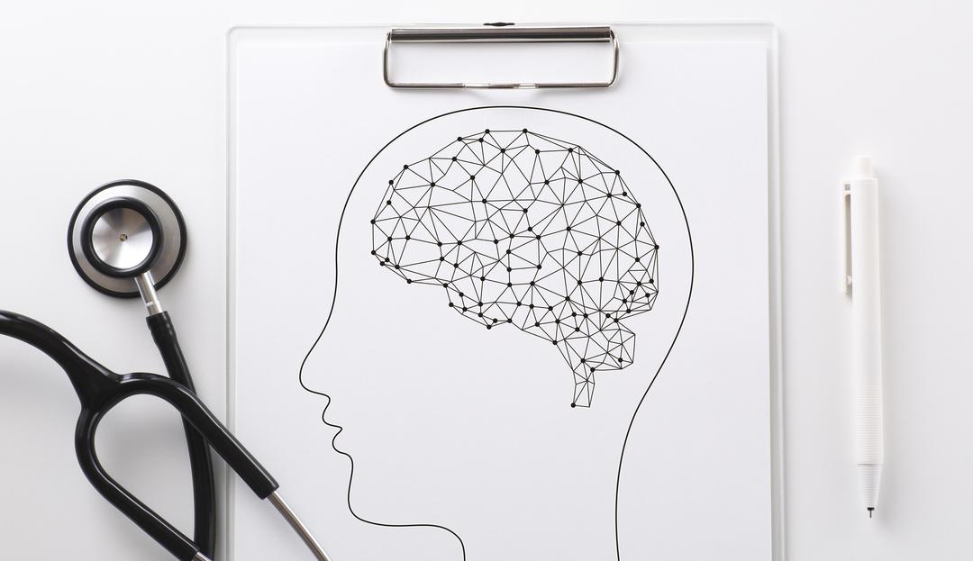 「脳のタイプ」によってメンタルの鍛え方が変わる