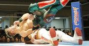 新日本プロレスが世界で大人気!暗黒時代を経て復活できた理由