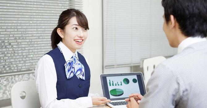 成長のカギ、「高度サービス業」は日本の将来を支えられるか