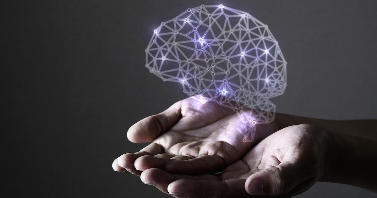人間は「脳」の下僕?自由意思は存在するのか
