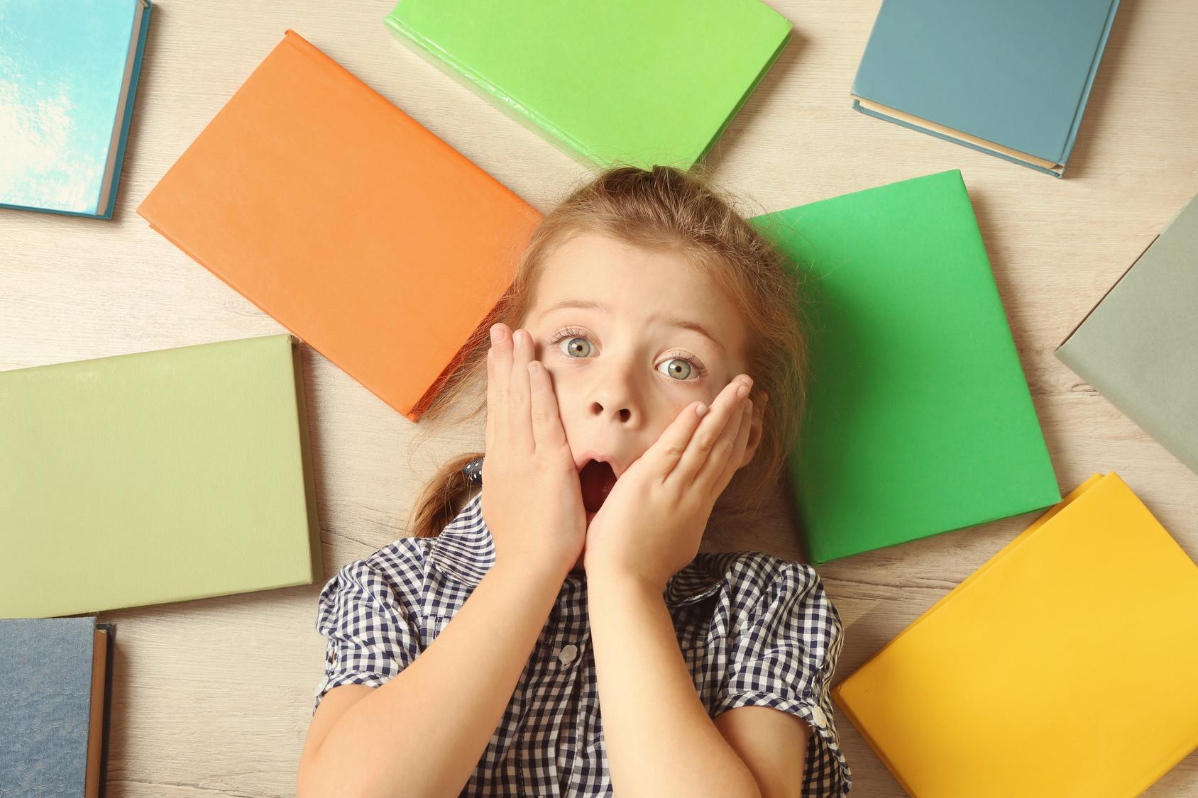 今の子育ての常識で「コレはすべき」と断言できる8つのこと