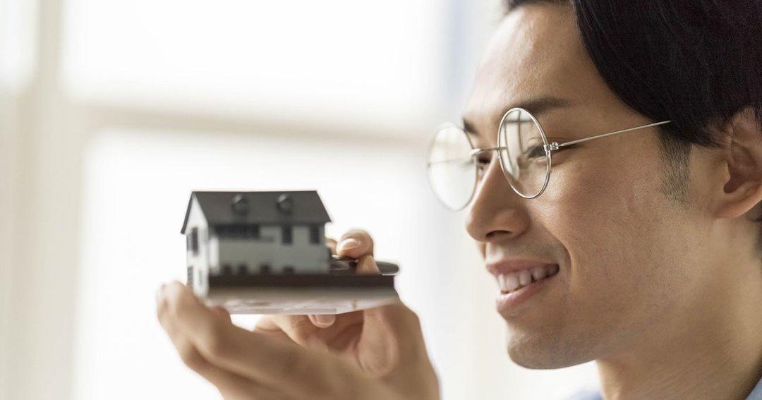 「家ってどうやって買うんですか?」家探しビギナーが絶対知るべきお金の話