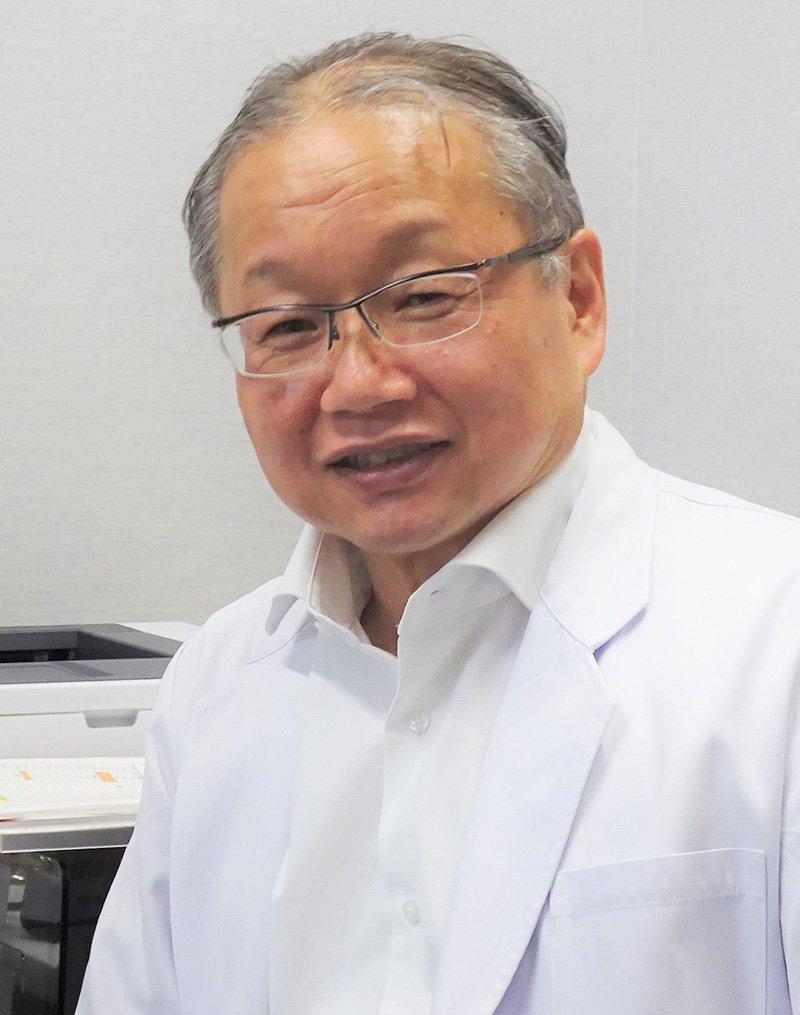 柴田政彦(しばた・まさひこ)奈良学園大学保健医療学部教授、千里山病院集学的痛みセンター医師