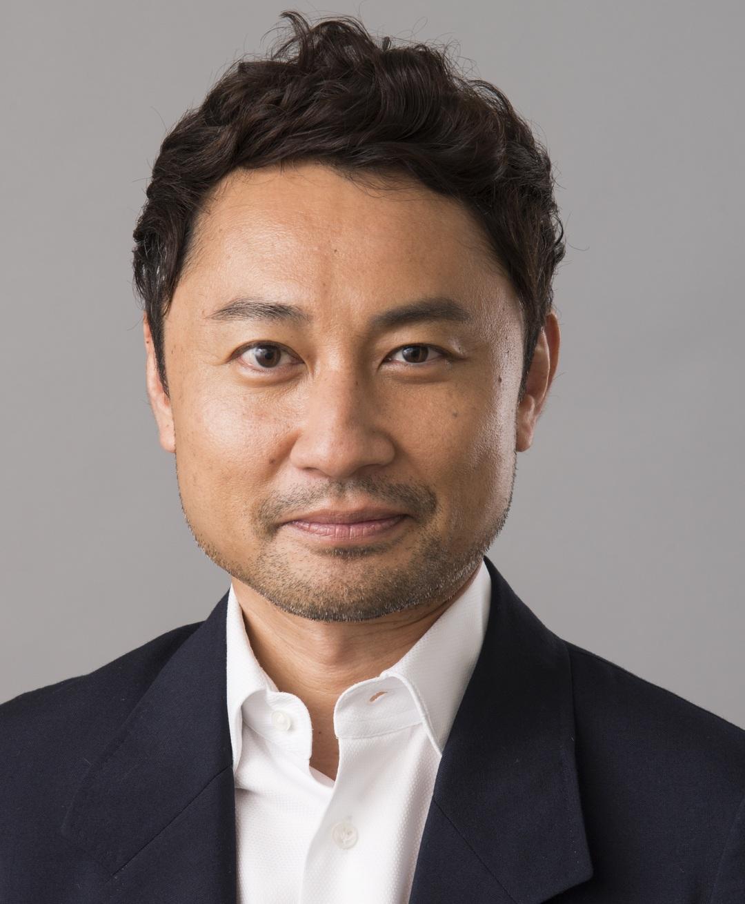 「和魂洋才」が変える日本の空気<br />~「コミュニケーション技術後進国」としての日本