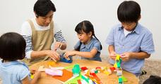 「親子の貧困連鎖」に立ち向かう民間研究会が見た現実
