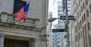 景気減速でも最高値更新続ける米株価の「5つの死角」