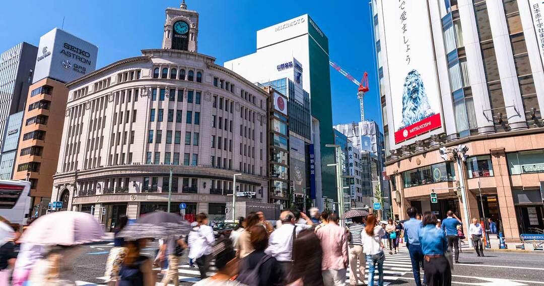 消費増税前に日本経済を総点検、10月以降の景気後退は回避できるか