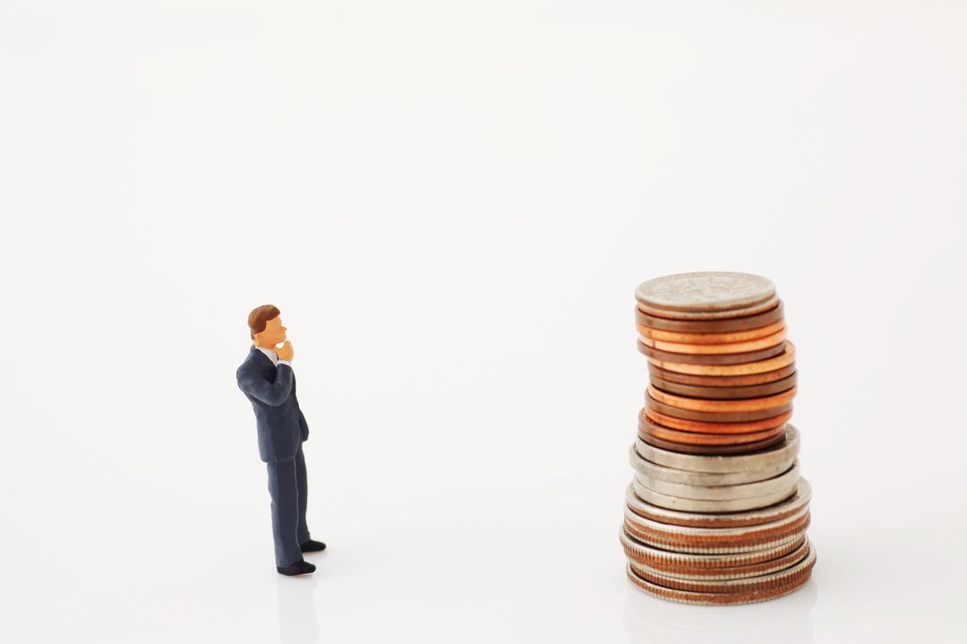 ベンチャー企業が退職金を作るなら<br />「確定拠出年金」一択である理由