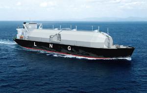 三菱重工の造船新会社、多難な船出の元凶は大型客船