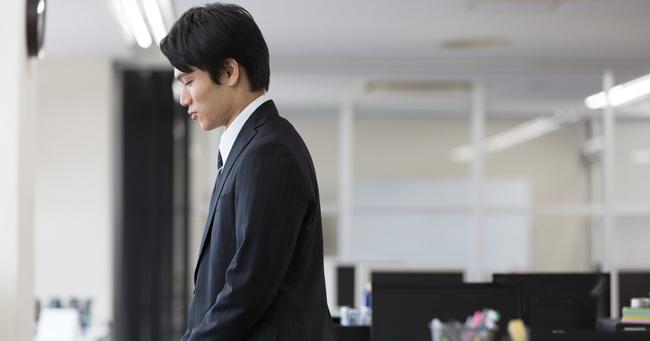 営業拒否、休憩時間の大幅超過、無断欠勤…トンデモ新人をクビにできるか