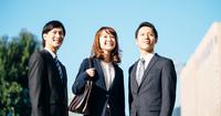 自動車・鉄鋼・機械会社への「就職に強い大学」ランキング!【ベスト40完全版】