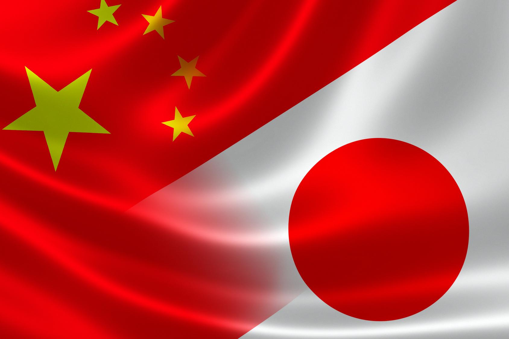 中国への「上から目線」ではない、戦略的交流が日本の国益につながる
