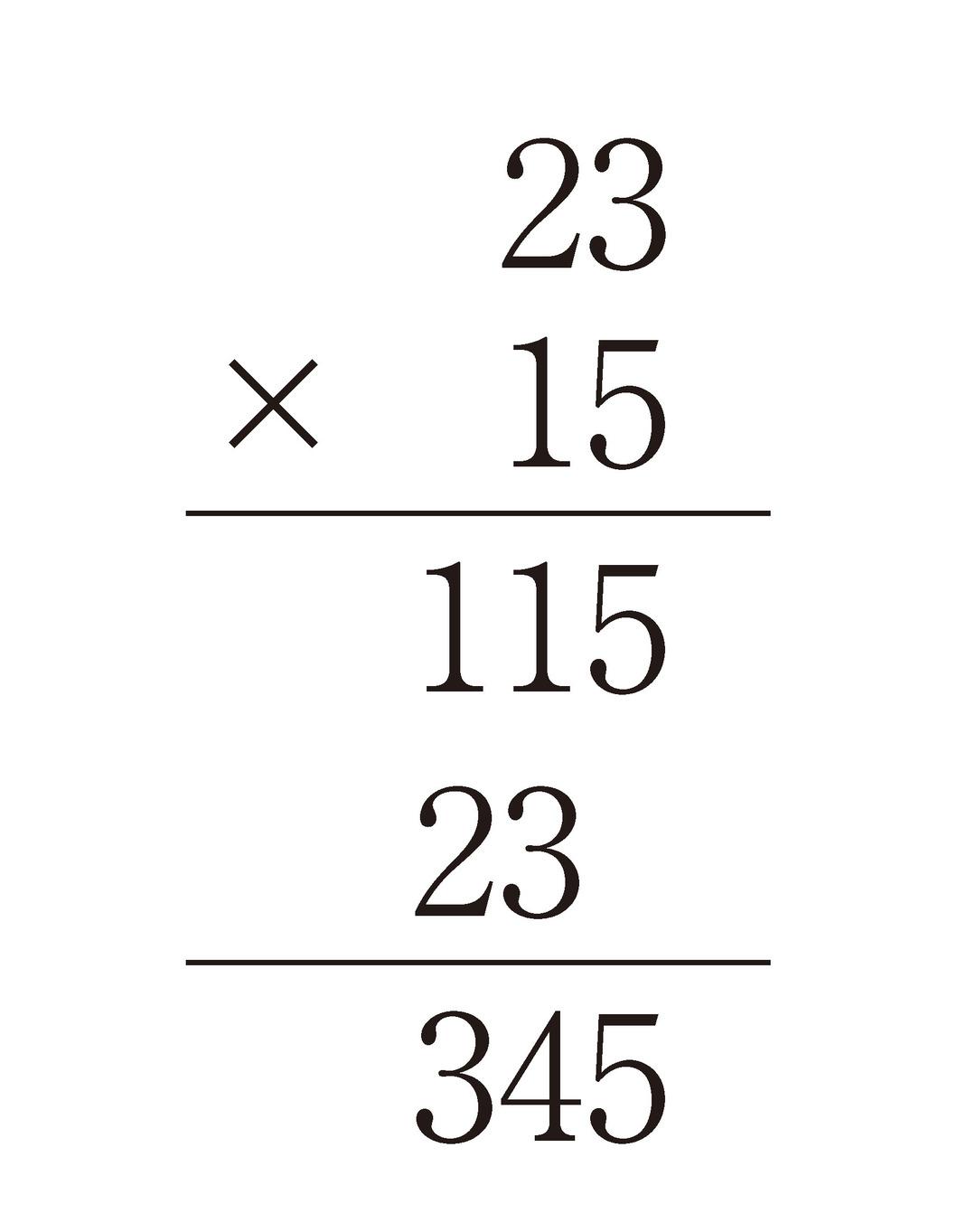 【前篇】<br />なぜ、数学の勉強法を間違ってしまうのか