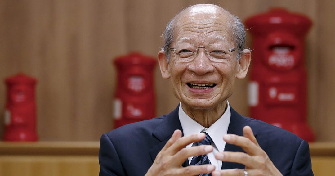 東芝・西室元社長、財界人生の「光」と晩節に落とした「影」