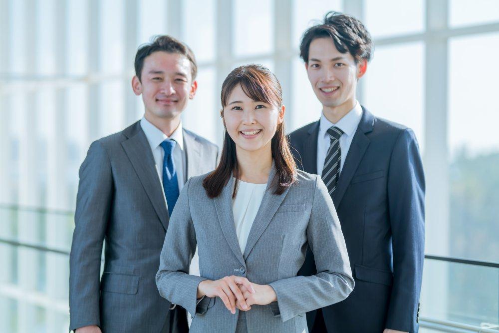 『「よそ者リーダー」の教科書』著者の吉野哲氏による、「普通の人」のリーダーシップとは