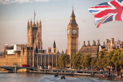 英国のEU離脱交渉から垣間見える...