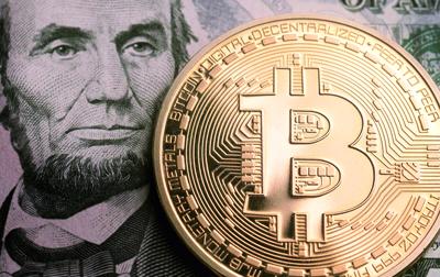 ビットコイン等仮想通貨は「集約」し投資商品として扱うべきだ