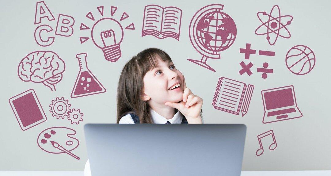 日本はなぜ「女の子の学歴」への意識が低すぎるのか