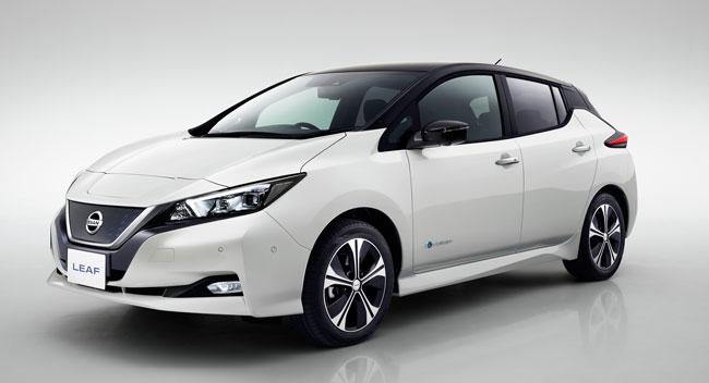 日産が中国で目指す「EVのNo.1ブランド」の現実味