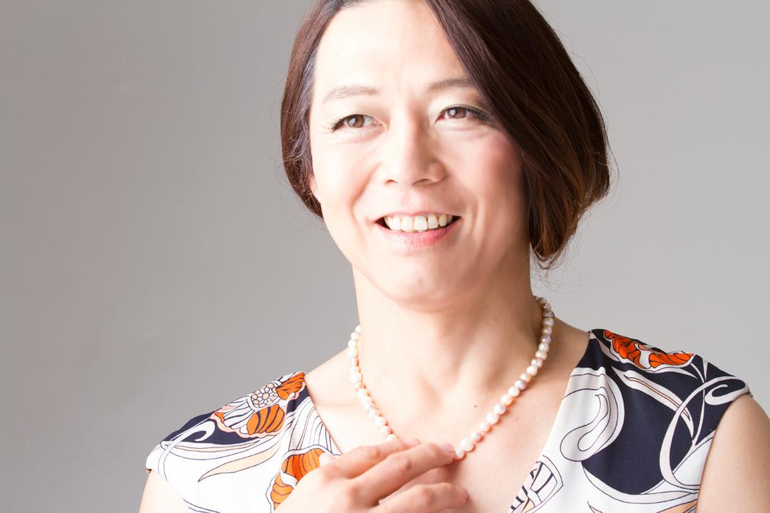 昭和の「サル山根性オヤジ」が女性や外国人の活躍を阻む<br />