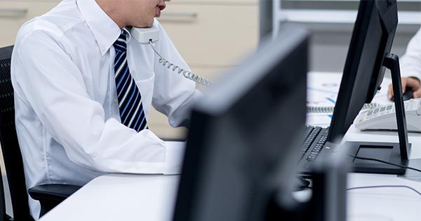 忙しいのに仕事ができる人、できない人の時間管理術