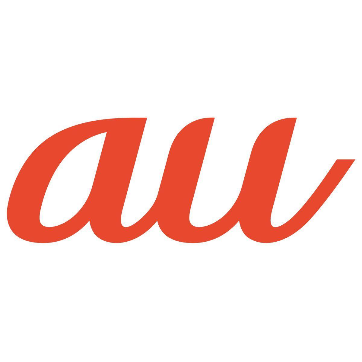 auがAmazonの買い物がキャリア決済に近日対応予定と発表!