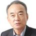 IoTの未来を体感できるイベント「CEATEC JAPAN」10月4日から開催