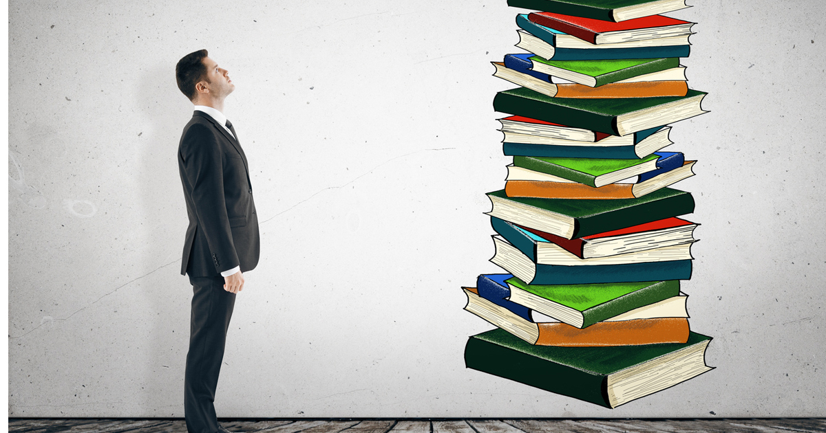 ビジネスパーソンの知的欲求、「歴史」から「哲学」へ!