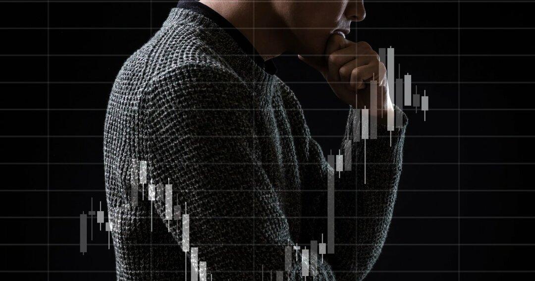 日本が世界の株式市場に占める割合は、<br />約7~8%にすぎないって、<br />知っていますか?