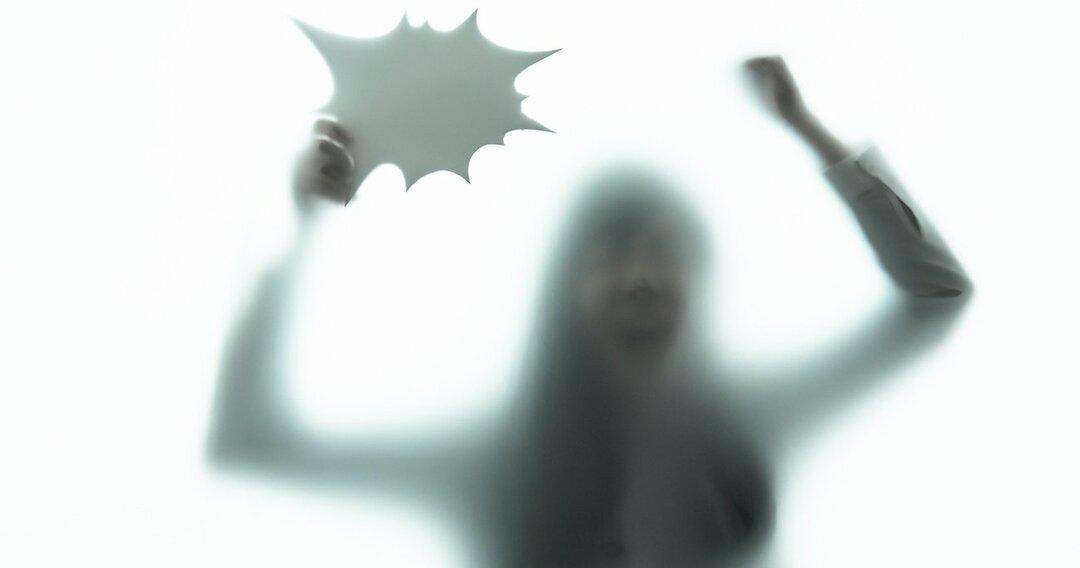 「疫病神」のカスハラ客を、キッパリお祓いするための神対応とは