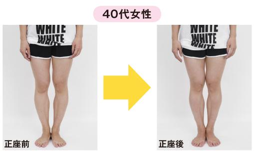 「朝30秒の正座」健康法で<br />あなたの体がみるみる変わる!