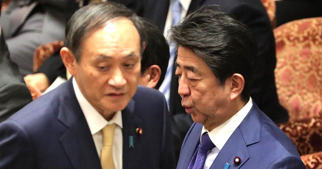 日本政府のコロナ対応は、日本型組織の限界を再び明らかにしたといえるだろう