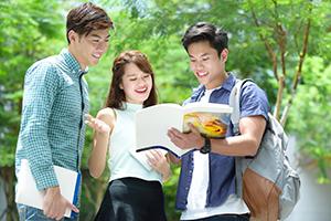 中国人エリートが東大留学する本当の理由