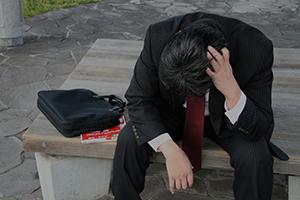 人材ミスマッチ率は中国の2倍?<br />日本企業が採用難に苦しむ真の理由