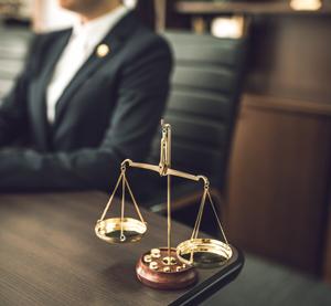 大手法律事務所の実像「不祥事企業を狙うハゲタカ」の声も