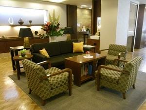 老人ホーム2571施設をランキング!<br />東京1位は、12年連続満室を継続中<br />