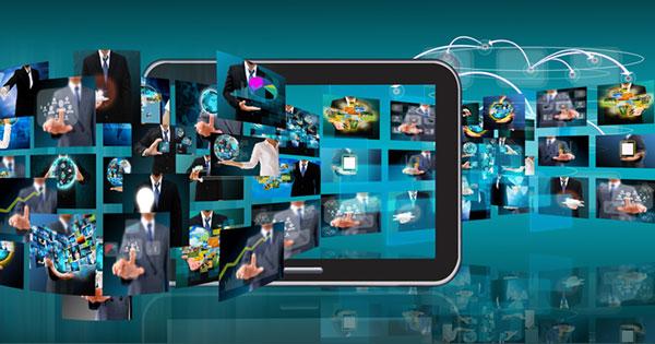 AbemaTVが営業赤字200億円でもインターネットテレビの雄を狙う理由