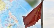 """南シナ海""""中国敗訴""""で共産党統治のジレンマが浮き彫りに"""