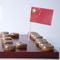China Report 中国は今