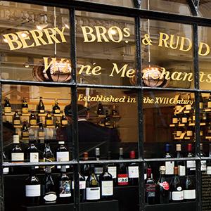 いつ買うか、誰から買うか、なにを買うかワイン投資の○と×【後編】