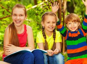 子どもが「天才性」を発揮する育て方とは?