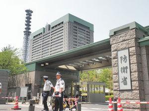 サイバー戦争で後塵を拝す <br />日本のお寒い情報防衛事情