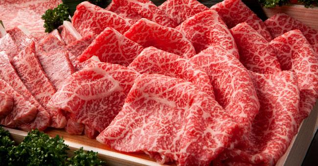 本当に美味しい「牛肉」の見つけ方、A5ランクは味の評価ではない