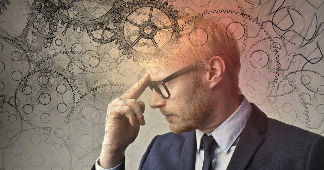 集中の超プロが教える「脳を集中モードに切り替える方法」