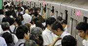 東京五輪まで1年なのに具体策が見えない「鉄道大混雑」の不安