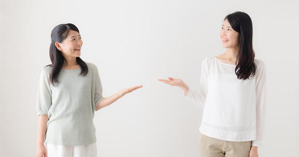 なぜ、女子高生AI「りんな」は日本→アメリカ→インド→インドネシアの順で広がったのか?