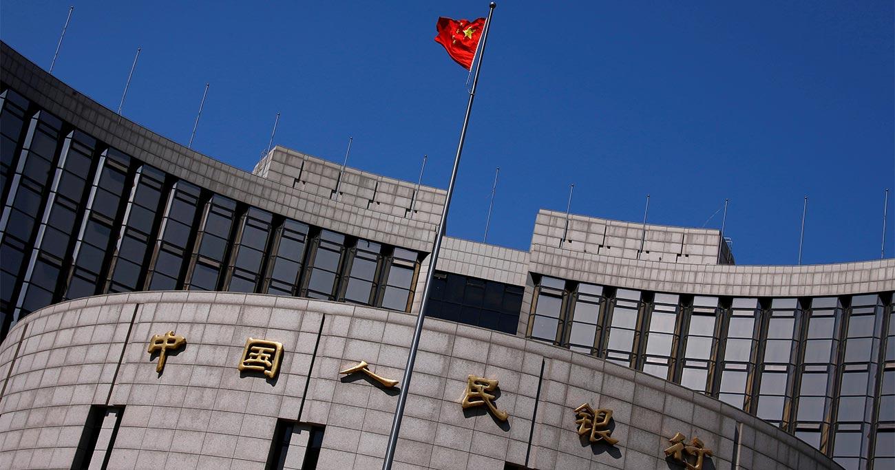 人民元の武器化、中国経済には自傷行為