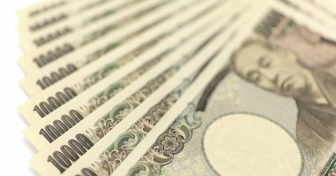 「一律10万円給付」で生活保護を放置しなかった厚労省の意外な英断